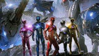Power-Rangers-International