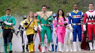 Power-Rangers-Legendary-Battle