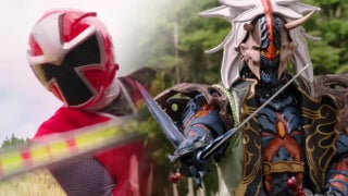 Power-Rangers-Ninja-Steel-Clip-Episode 10