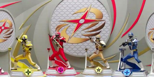 Power-Rangers-Ninja-Steel-Episode-12-Spoilers-Header