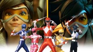 Power-Rangers-Overwatch-Intro-2