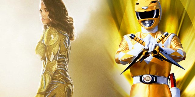 Power-Rangers-Trini-101