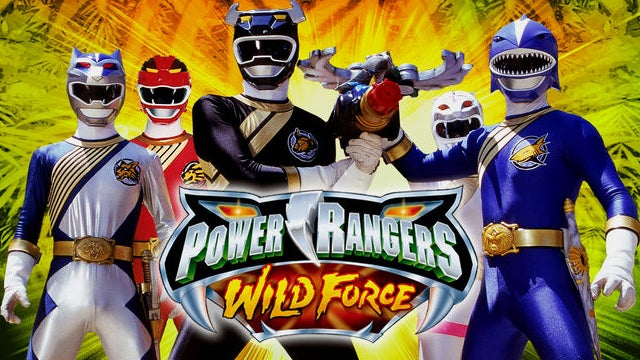 Power rangers samurai song lyrics