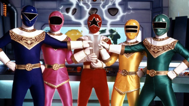 Power-Rangers-Zeo