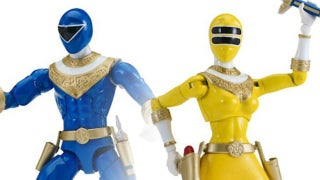 Power-Rangers-Zeo-Legacy-Figures-Header