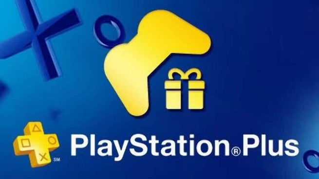 PlayStation Plus games for September 2017 confirmed