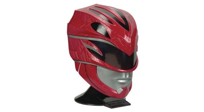 red-ranger-helmet