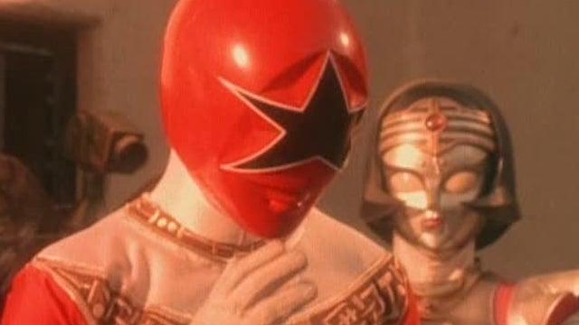 Red-Zeo-Ranger-Tommy-Oliver
