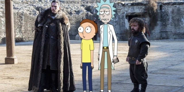 rick-and-morty-game-of-thrones