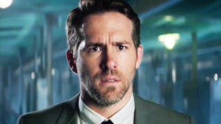 Ryan Reynolds Comments on Deadpool 2 Stunt Performer Death