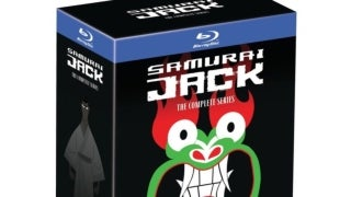 samurai-jack-boxed-set
