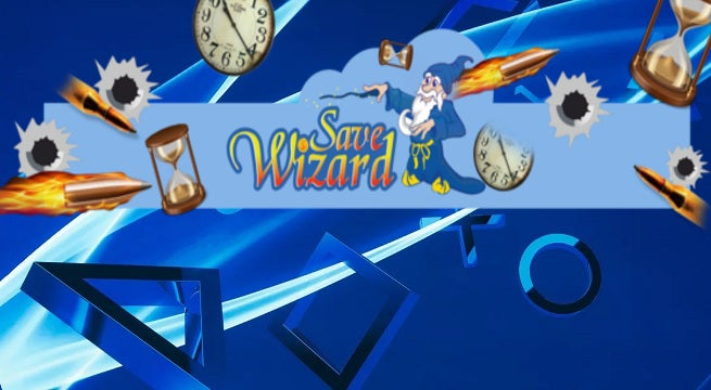 gameshark style cheating finally comes to ps4 with save wizard