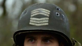 sgt-rocks-helmet