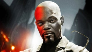 Shaft Movie Sequel Samuel L. Jackson 2018