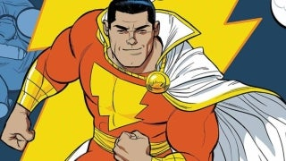 shazam-movie-pre-production-david-f-sandberg