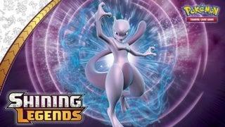 Shining-Legends