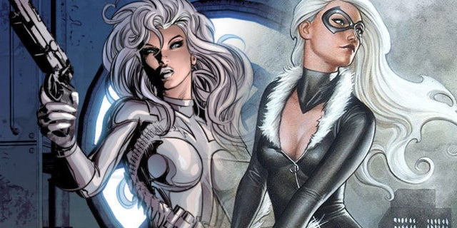 Silver-And-Black-Silver-Sable-Black-Cat