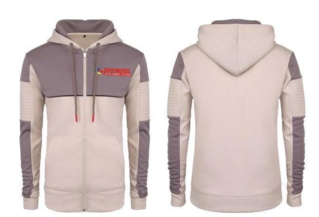 snes-hoodie