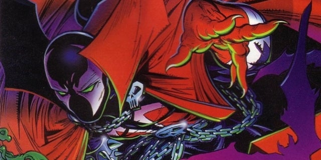 spawn1 cover