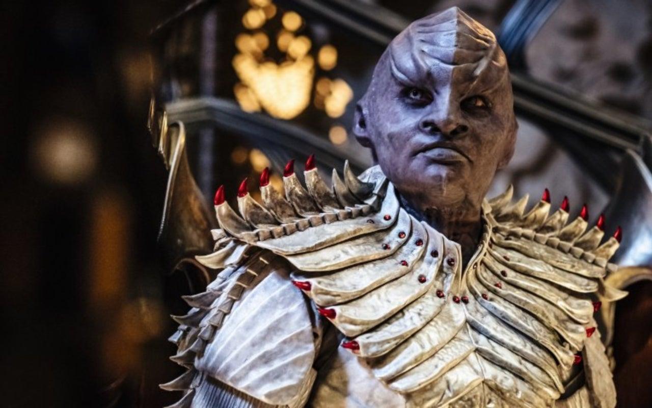 star-trek-discovery-klingons-1013754-1280x0.jpg