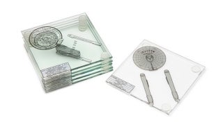 star-trek-enterprise-coasters