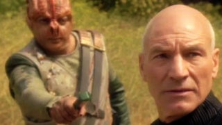 star trek the next generation darmok and jalad