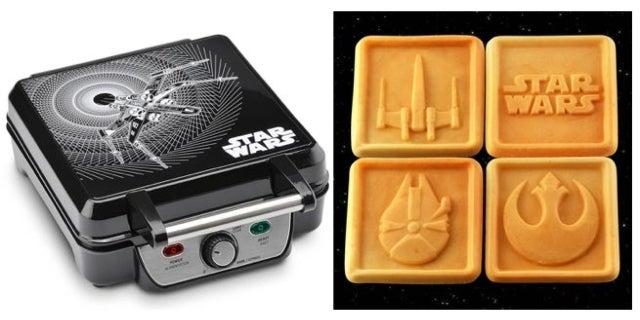 star-wars-4-waffle-maker