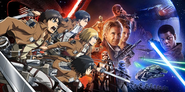 Star-Wars-Attack-On-Titan