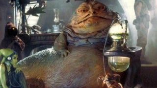 star-wars-jabba-the-hutt-spinoff-in-development