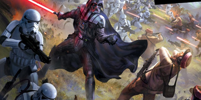 Star-Wars-Legion-Header