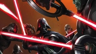 star-wars-new-inquisitor-darth-vader