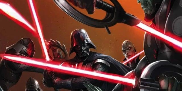 star-wars-new-inquisitor-darth-vader