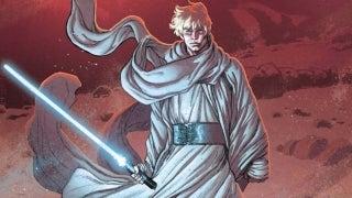 star-wars-rogue-one-luke-skywalker