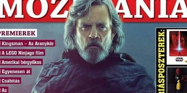 star-wars-the-last-jed-luke-skywalker-new-photo