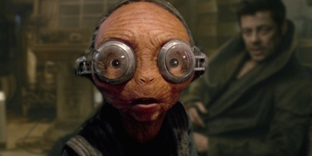 star-wars-the-last-jedi-maz-kanata