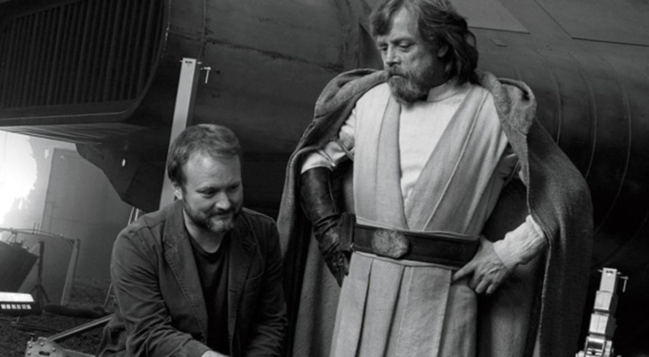 star-wars-the-last-jedi-rian-johnson-ins