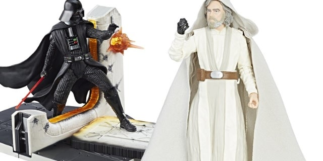 star-wars-the-last-jedi-toys-hasbro-force-friday-ii