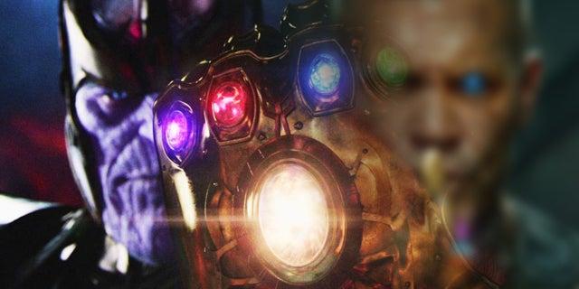 Thanos-Josh-Brolin-Cable-Bosslogic