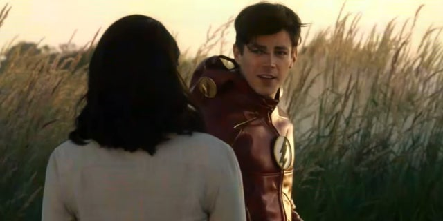 the flash 2024 barry