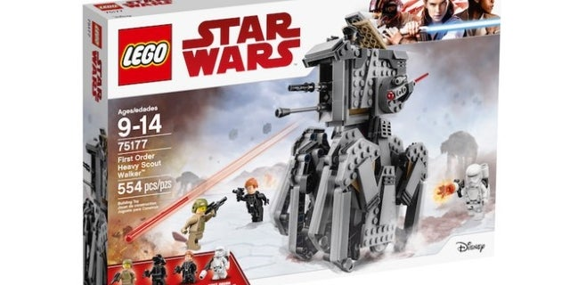 the-last-jedi-lego-sets