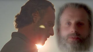 the-walking-dead-season-8-trailer-internet-reactions-1011492-1280x0