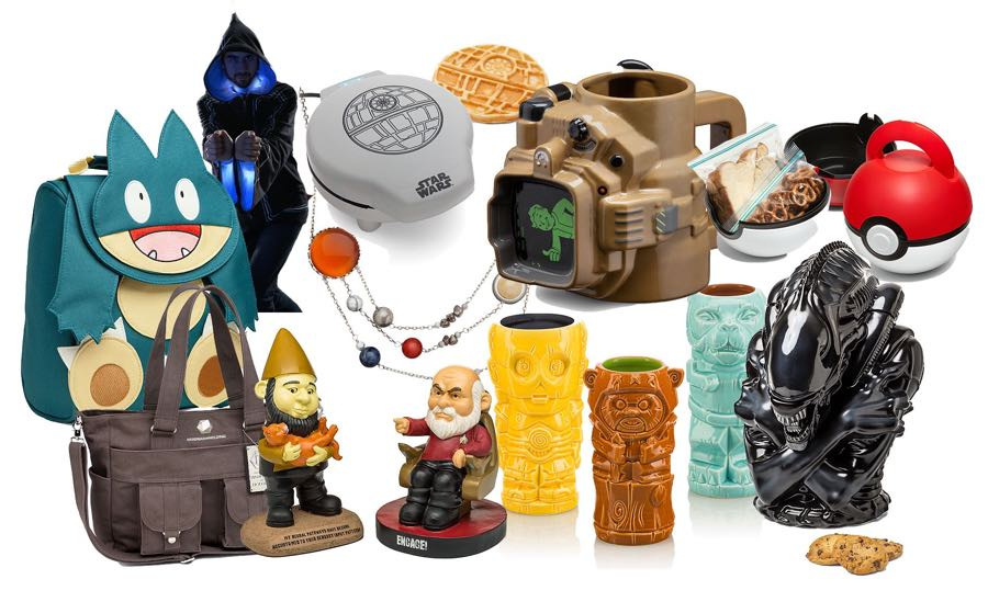 thinkgeek-anniversary-sale-3