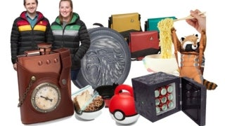 thinkgeek-back-to-school-sale2