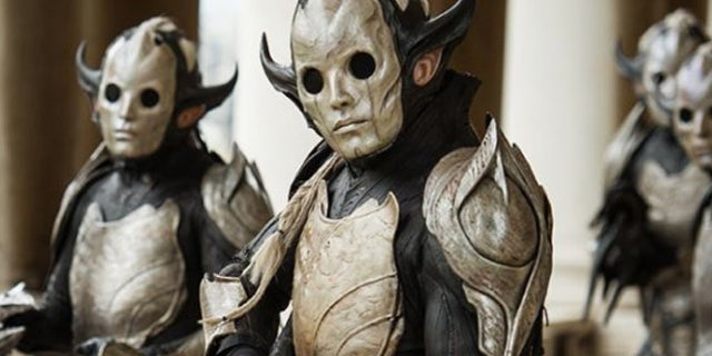 thor dark elves dark world