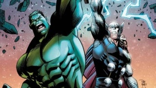 thor-vs-hulk-champions-of-the-universe-comic