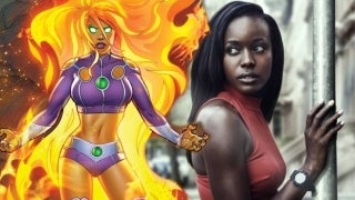 titans-casts-anna-diop-as-starfire