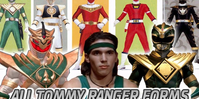 Tommy-Oliver-All-Ranger-Forms
