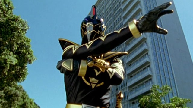 Tommy-Oliver-Black-Ranger