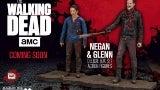 Walking-Dead-5-Inch-Bloody-Negan-and-Glenn-Set