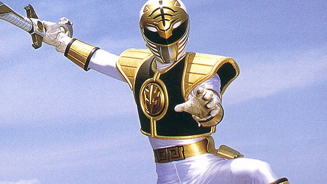 White-Ranger-Mighty-Morphin-Tommy-Oliver
